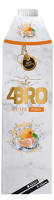 4Bro Ice Tea Peach 8x1l